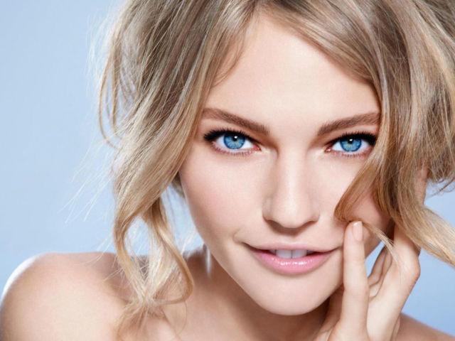 Beauty-Akademy-Kosmetikschule
