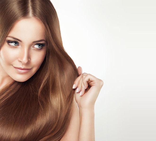 Hair-Styling-1