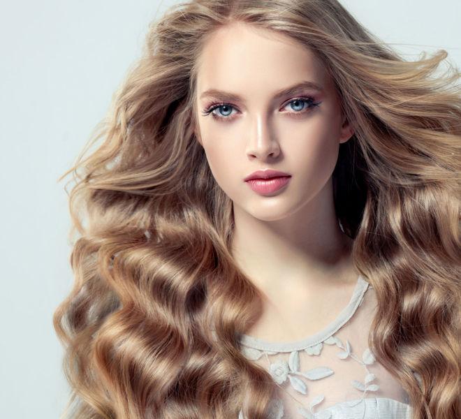 Hair-Styling-2