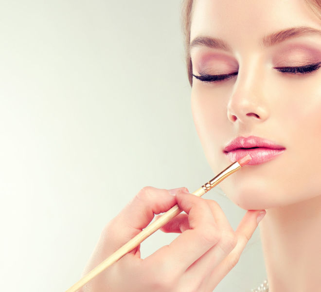 Make-up-Artist-1