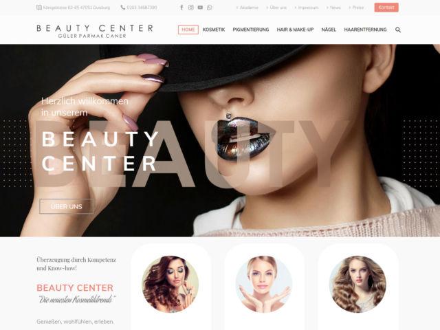 Unsere-neue-Website-ist-online