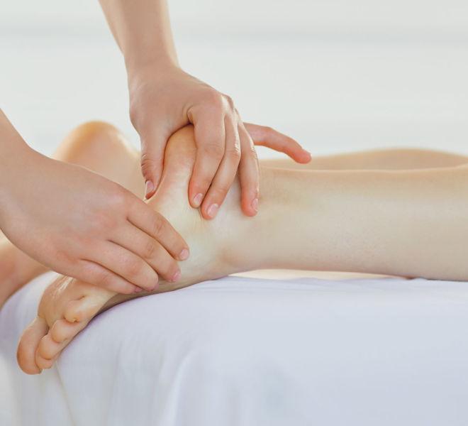 Fussreflexmassage-2