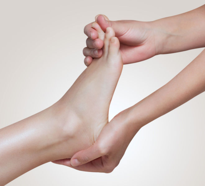 Fussreflexmassage-4