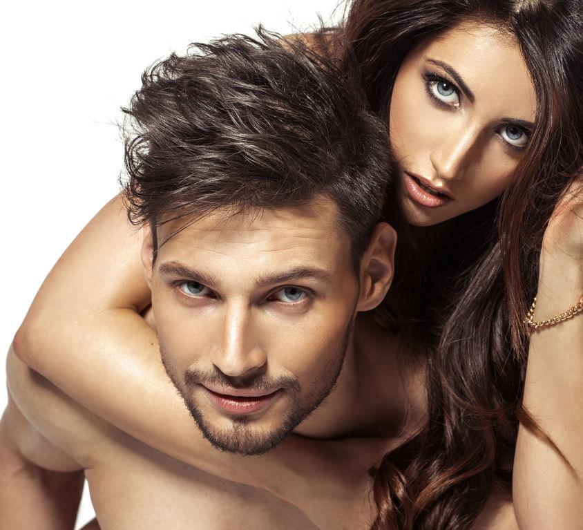 SHR – Dauerhafte Haarentfernung