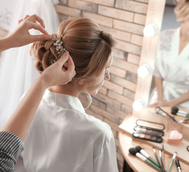 Hair-Styling-4