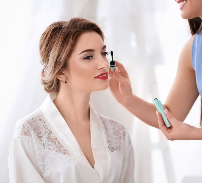 Make-up-Artist-3