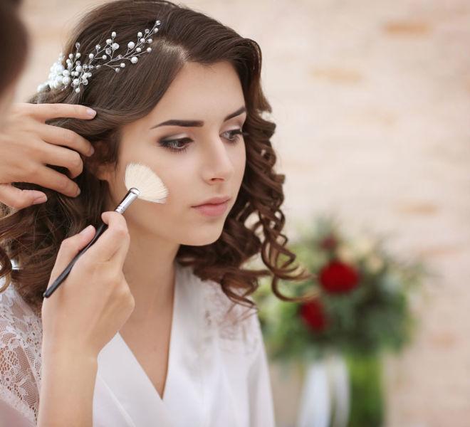 Make-up-Artist-4