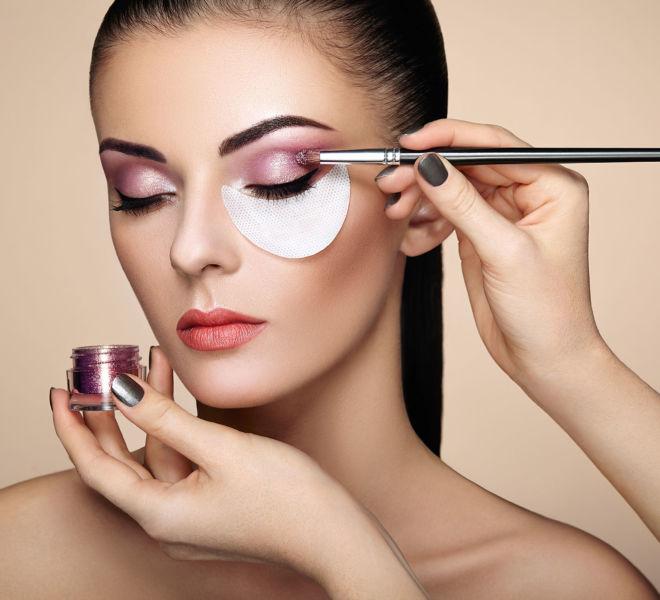 Make-up-Artist-5