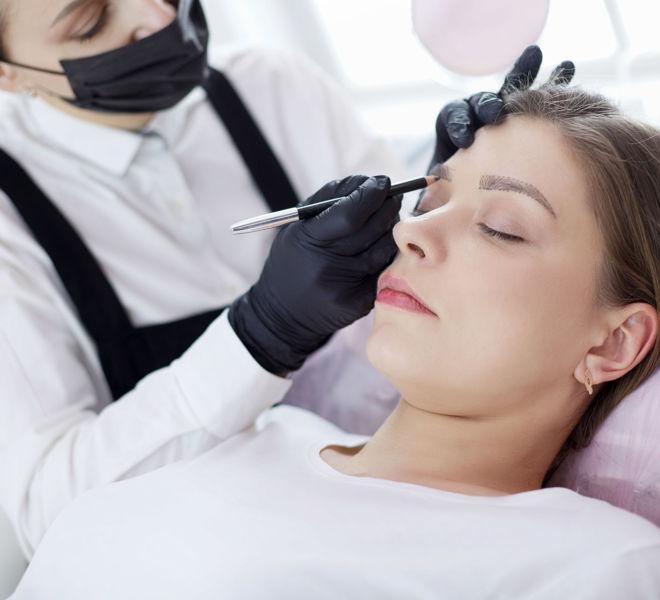 Make-up-Artist-6
