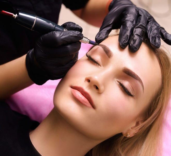 Permanent-Make-up-1