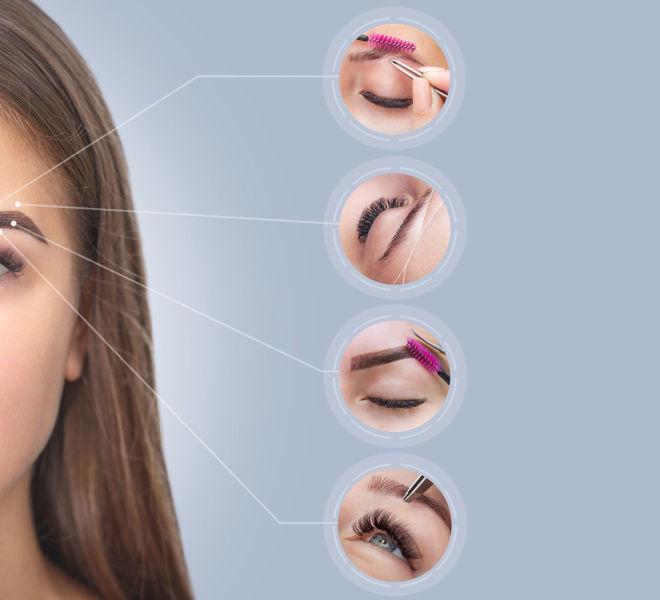 Permanent-Make-up-6