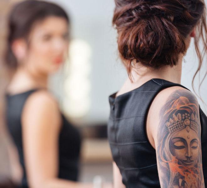 Tattoo-Artist-4